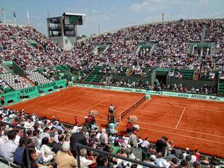 Roland-Garros-Jour-2-600x450