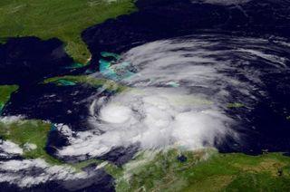 Image-satellite-de-l-ouragan-sandy